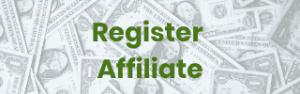 Affiliate-Registration-Thumbnail