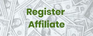 Affiliate Registration Thumbnail
