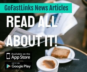 Articles and news2