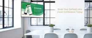 Conference-Zoom-Room GoFastLinks