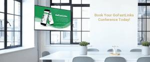GoFastLinks-Conference-Room