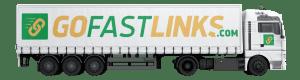 GoFastLinks-Truck