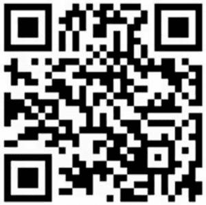 QR-Code-GoFastLinks