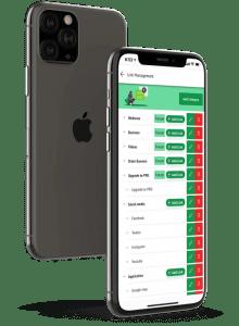 iPhone-PRO-MAX-GoFastLinks