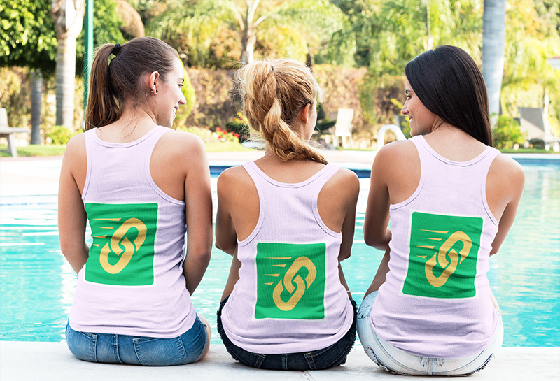 three-friends-go fast links