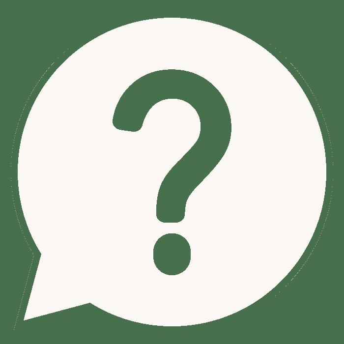Question-Mark-GoFastLinks