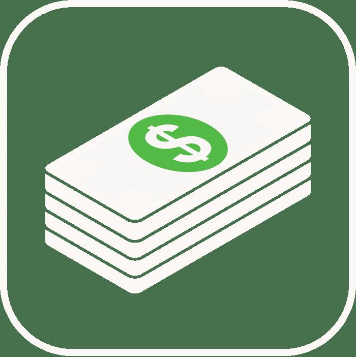 GoFastLinks-Referal-Rewards