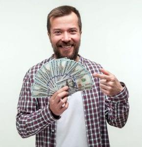 Make-Money-with-GoFastLinks